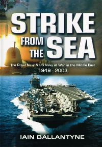 strike-book-pic