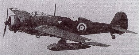 Image of Vickers Wellesley