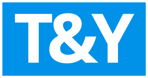 Tandy Media Logo