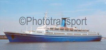 Flotta Lauro