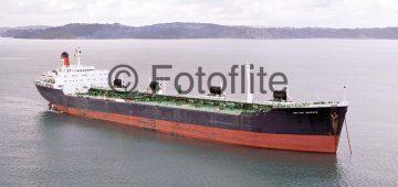 Tyne Tanker Tableau
